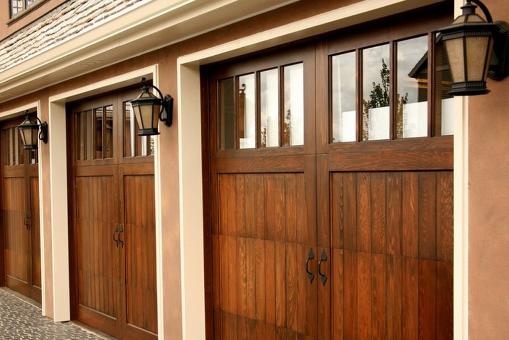 Distributeur de portes r sidentielles et commerciales granby for Porte et fenetre granby