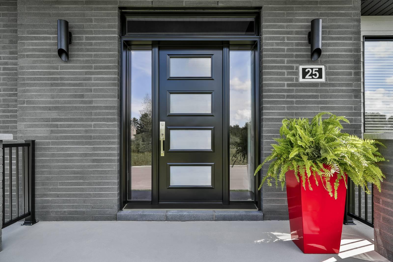 Ange gardien portes et fen tres d 39 aujourd 39 hui for Installateur de porte et fenetre