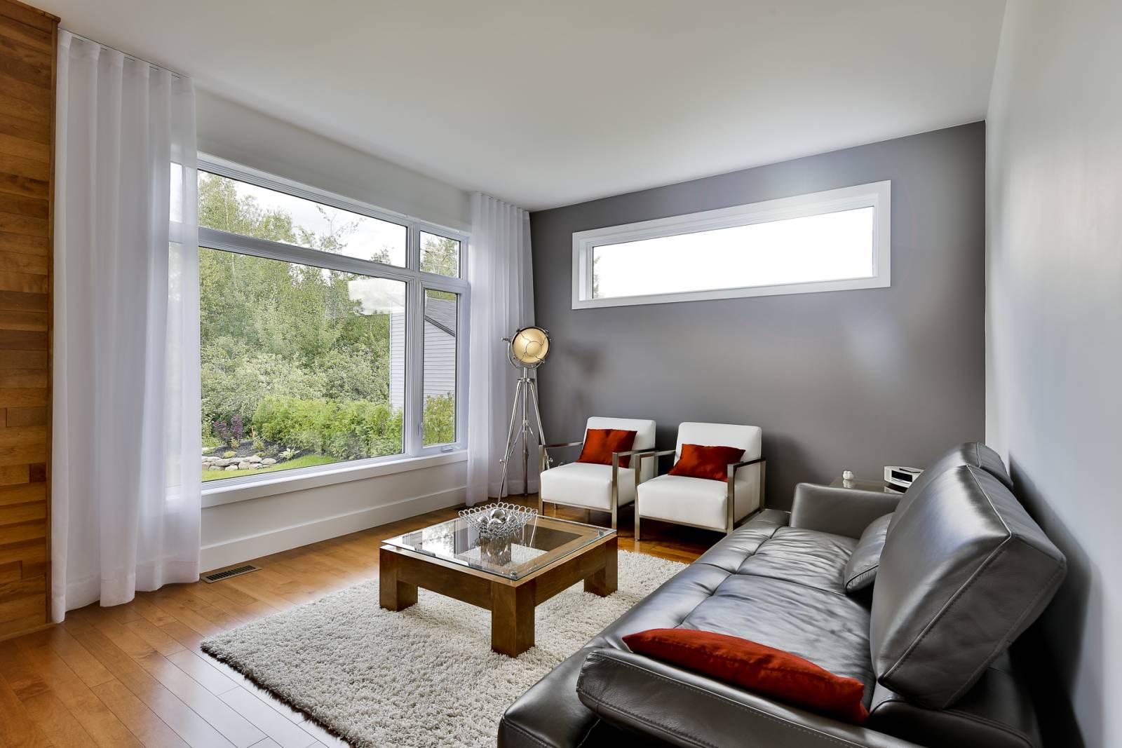 r alisations portes et fen tres d 39 aujourd 39 hui d taillant fenplast granby bromont. Black Bedroom Furniture Sets. Home Design Ideas